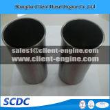 Original Cylinder Liner for Iveco 2.8 Diesel Engine