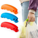 2017 New Prouducts Silicone Hand Bag Holder