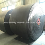 Cema/ ASTM/ DIN Standards Heavy Duty Steel Cord Conveyor Belt
