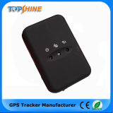 Portable Two-Way Communication GPS Tracker PT30