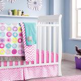 100% Cotton Baby Bedding Set Ks3012