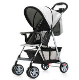 Hight-Qualitied Newst Design Pushchair Baby Strollers