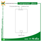 Hot for Samsung S5 Screen Protector Tempered Glass