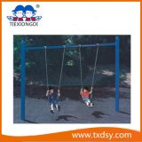 Amusement Toys Kids Swing with Slide