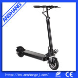 350W Foldable Electric Scooter for Adult with CE Approval