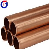 Large Diameter Copper Pipe, 100mm Copper Pipe