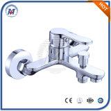 Bathtub Faucet, Bathroom Faucet, Bath Faucet, Brass, Chrome
