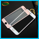 3D Hook Face Carbon Fiber Full Tempered Phone Screen Protector