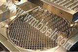 Supplier of Plain Weave Mesh Filter