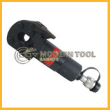 CPC-24h Hydraulic Cutting Tool for Wire Rope ACSR Rebar Cable