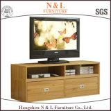 N & L Custom Livingroom Furniture TV Stand TV Desk
