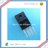 (transistor) Fsq0465RS New and Original