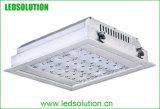 High Quality UL SAA FCC CE RoHS New 120W Industrial LED High Bay Light