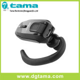 Bluetooth Wireless Stereo Headphone Earphone Headset for iPhone Samsung LG