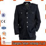 Wholesale Cheap Cotton Design Security Guard Uniforms
