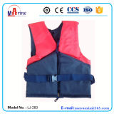 Best Quality Adult Kayak Sailing Life Jacket