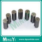 Various Precision Mold Parts Guide Bushing (UDSI069)