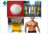 99.12% Testosterone Propionate Vial Steroid Powder