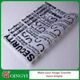 Qingyi Custom Eco-Friendly Plastisol Heat Transfers for Garment