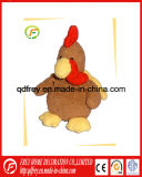 Promotion Gift Baby Toy of Rooster with CE