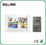 9inch Video Door Phone (M2509A+D19DC)