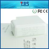 New Customized Type-C USB C Adapter 87W