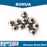 "5/8"" G10-1000 AISI 52100 Chrome Steel Ball for Bearing"