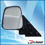 Side Mirror for Nissan Urvan E24