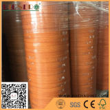 Low Price and Good Quality PVC Edge Banding