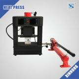 2016 New Arrival hydraulic rosin press for Sale heat press rosin