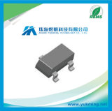 NPN Transistor Mmbt3904 (1AM) for General Purpose (Electronic Component)
