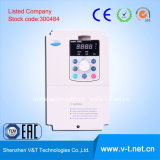 1.5kw AC Frequency Inverter for Motor