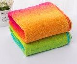 Hot Sale 100% Cotton Towel, Cotton Bath Towel (BC-CT1029)