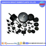 Customize Hight Quality Rubber Bumper Most for Auto Parts