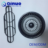 Factory OEM Made Plastic Car Spare Parts