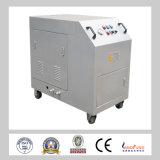 Waste Oil Centrifuge/ Used Oil Centrifuge/ Centrifugal Oil Purifier with CE (LXJ)