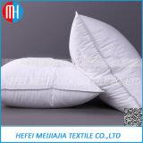 White Goose Down Pillow for USA Market 2017