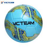 Slippery Machine-Sewn Soft TPU Material Football
