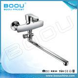 Boou Bathtub Mixer Taps with Shower Mixer