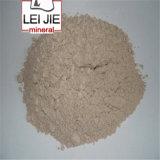 Bentonite for Drilling Fluids Bentonite Price Bentonite Clay Price