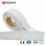 Specially MIFARE RFID NFC Sticker for Advertising