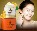 Afy Horse Oil Cream Brightening Nourishing Massage Skin Care Face Cream