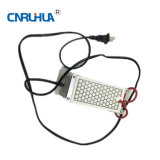10g Plate Ozone Generator with Power Supply