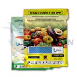 King Quenson Widely Use Fungicide Mancozeb 90% Tc (75% WDG, 30% SC, 80% WP)