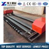 High Efficiency Concrete Road Paver Machine Fo Sales