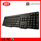 Wholesaler Price Standard Computer Accessories Keyboard Wired USB