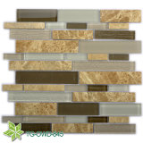 Living Room Mosaic Tile (TG-OWD-875)