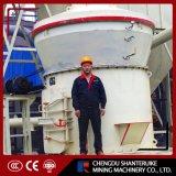 2017 China Hot Sell Limestone Raymond Mill