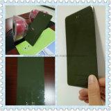 High Gloss Decorative Grass Green Epoxy/Polyester Powder Paint