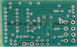 Double-Side Circuit Board (dB2)